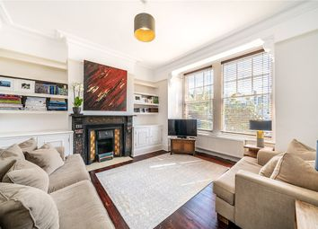 Thumbnail 2 bed flat for sale in Milo Road, East Dulwich, London