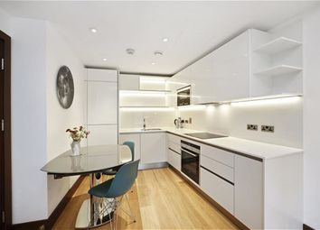 Thumbnail Property to rent in Fetter Lane, London