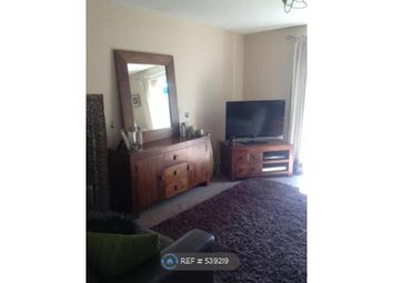 Thumbnail 2 bed terraced house to rent in Victoria Road, Carlisle