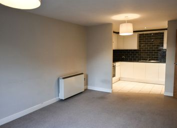 Thumbnail 2 bed flat to rent in Piccadilly, York