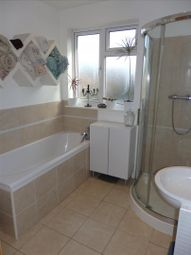 Thumbnail 3 bed semi-detached house for sale in Ferndale Road, Leicester