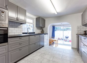 Thumbnail 4 bed end terrace house to rent in Alacross Road, Ealing, Ealing