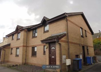 Thumbnail 2 bed flat to rent in West Mains Street, Armadale