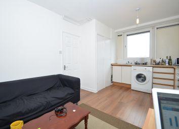 Thumbnail 4 bed maisonette to rent in Longnor Road, Mile End, London