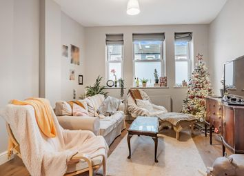 4 bed property for sale in Haydons Road, Wimbledon SW19
