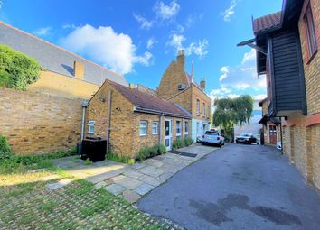 Thumbnail Office to let in Half Acre House, 37, Half Acre, Brentford