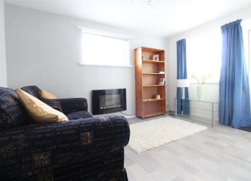 Thumbnail 1 bed terraced house to rent in Maplewood Avenue, Hull