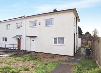 Thumbnail 3 bed semi-detached house for sale in Romney Avenue, Lockleaze, Bristol