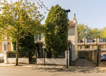 5 bed property to rent in Cambridge Road North, London W4