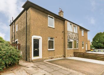 Thumbnail 2 bedroom property for sale in 12 Carrick Knowe Road, Carrick Knowe, Edinburgh