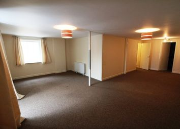 Thumbnail 1 bedroom flat to rent in Quintons Court, Station Yard, Needham Market, Ipswich