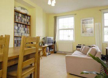Thumbnail 3 bedroom flat to rent in Blenheim Terrace, London