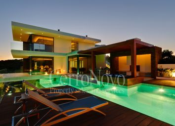 Thumbnail 6 bed villa for sale in Monte Rei Golf, Algarve, Portugal