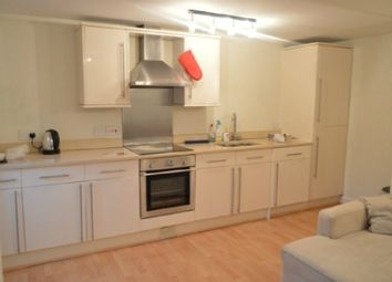 Thumbnail 2 bed flat to rent in Kingsoak Court, Manor Farm, Tittensor, Stoke-On-Trent