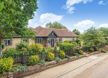 Thumbnail 4 bed detached house for sale in Manor Lane, South Mundham, Nr Chichester
