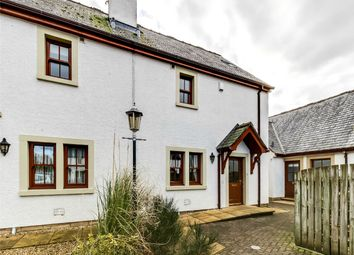 3 bed semi-detached house for sale in 8 Bridge Street Close, Cockermouth, Cumbria CA13