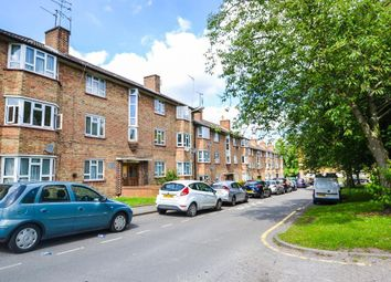 Thumbnail 3 bed flat to rent in Longberrys, Cricklewood Lane, Childs Hill
