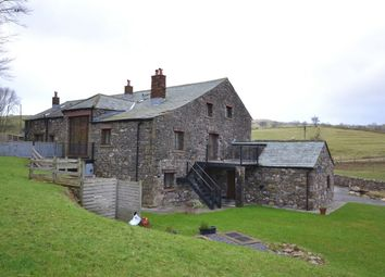 Thumbnail 5 bed mews house to rent in Kirkland, Frizington, Cumbria