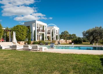 Thumbnail 7 bed villa for sale in Morna, San Carlos, Ibiza, Balearic Islands, Spain