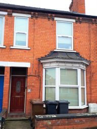 Thumbnail Room to rent in Pennell Street, Lincoln