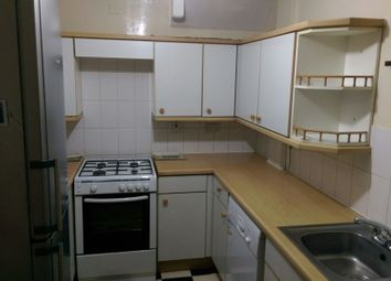 Thumbnail 3 bed terraced house to rent in Wilkins Close, Mitcham, Surrey, London