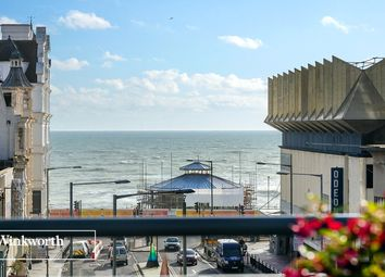 Thumbnail 2 bed flat for sale in Avalon, West Street, Brighton, East Sussex