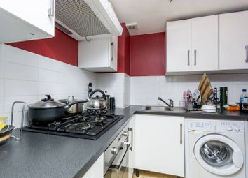 Thumbnail 2 bed flat for sale in Victoria Way, Charlton