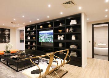 Apartment 1205 Hallam Towers, Ranmoor S10