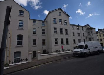 Thumbnail 2 bed property to rent in Empire Terrace, Douglas