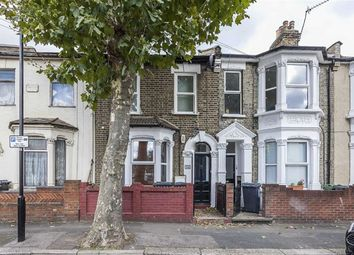 Thumbnail 2 bed flat to rent in Steele Road, Leytonstone, London
