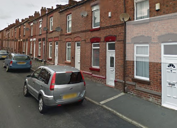 Thumbnail 2 bed terraced house to rent in Devon Street, St Helens