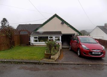 Thumbnail 2 bedroom semi-detached house for sale in Howley, Chard