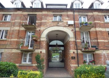 Thumbnail 2 bed flat to rent in The Malt House, The Drays, Long Melford, Sudbury
