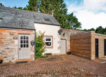 Thumbnail 2 bed cottage for sale in Unthank, Penrith