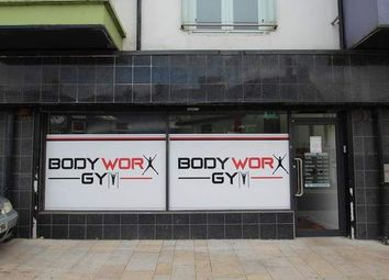 Thumbnail Retail premises to let in Causeway Street, Portrush, County Londonderry
