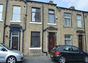 Thumbnail 2 bedroom terraced house to rent in Brian Street, Lindley, Huddersfield