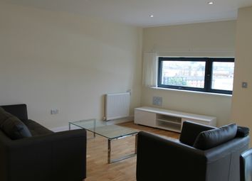 Thumbnail 2 bedroom flat to rent in Arc House, Tower Bridge, London