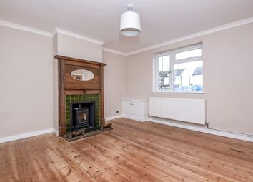 Thumbnail 3 bedroom terraced house to rent in Laytons Lane, Sunbury On Thames