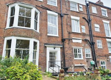 Thumbnail 3 bed flat to rent in St. Stephens Road, Canterbury