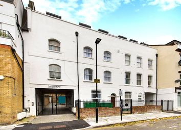 3 bed detached house for sale in Lotus Mews, Sussex Way, Islington, London N19