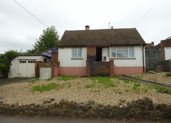 2 bed detached house for sale in Plantation Road, Hextable, Swanley BR8