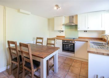 Thumbnail 3 bed terraced house for sale in Watermoor Road, Cirencester, Glos
