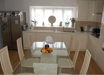 Thumbnail 3 bed semi-detached house to rent in Welshside, Goldsmith Avenue, Kingsbury