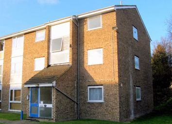 Thumbnail Studio to rent in Dellow Close, Ilford