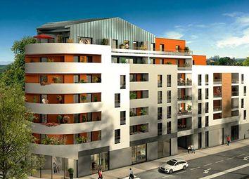 Thumbnail 3 bed apartment for sale in Rhône-Alpes, Haute-Savoie, Thonon Les Bains