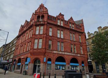 Thumbnail Retail premises to let in Tyrell Street, Bradford