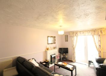 Thumbnail 2 bed terraced house for sale in Heathcote Gardens, Church Langley, Harlow