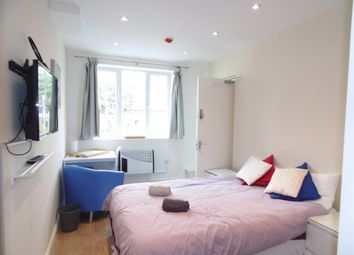 Thumbnail Room to rent in Courtland Avenue, Streatham