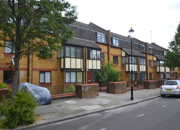 Thumbnail 2 bed maisonette to rent in St Ervans Road, Westbourne Park