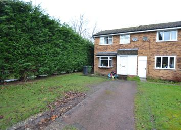 3 bed property for sale in Broomfield Close, Wilmslow, Cheshire SK9
